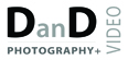 Commercial photographers in Manchester