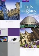 University of Manchester publications