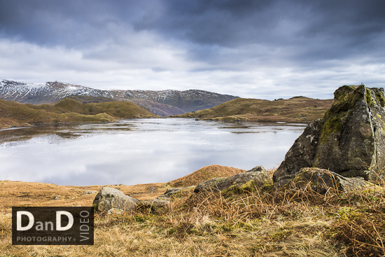 dand-photography-Easdale Tarn grasmere