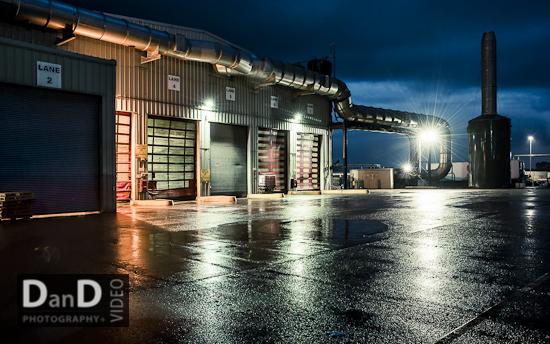 Industrial photographer Manchester, Leeds, NorthWest, Yorkshire