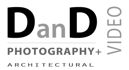 architectural photographer Yorkshire