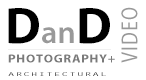 West Yorkshire architectural photographer