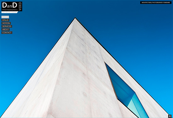 manchester architectural photographer