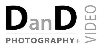 DanD logo here