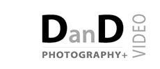 DanD Photography